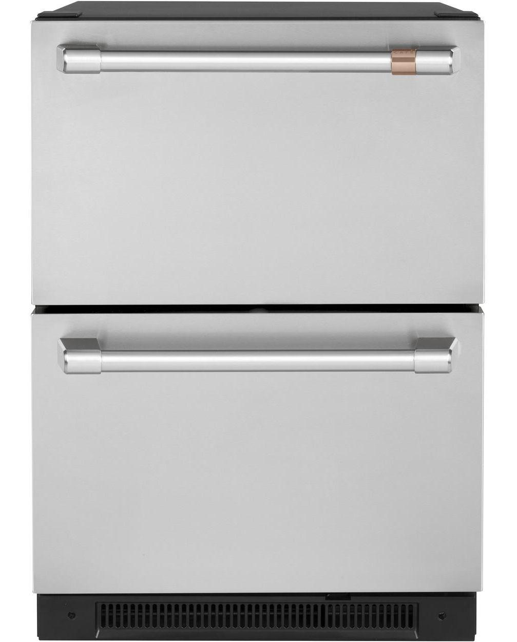 Other Refrigerators |Kitchen Appliances|Used Appliances & Parts|48146