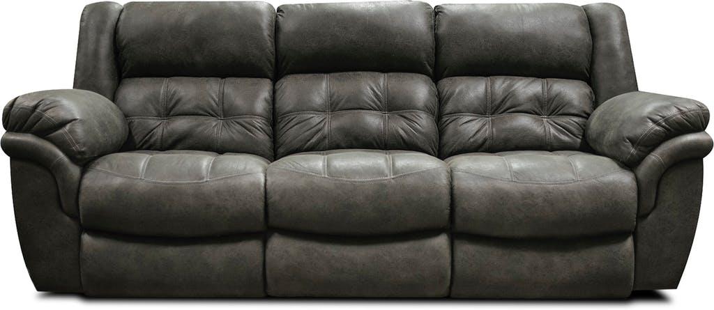 england furniture ez motion double reclining sofa ez1s01 ez1s01