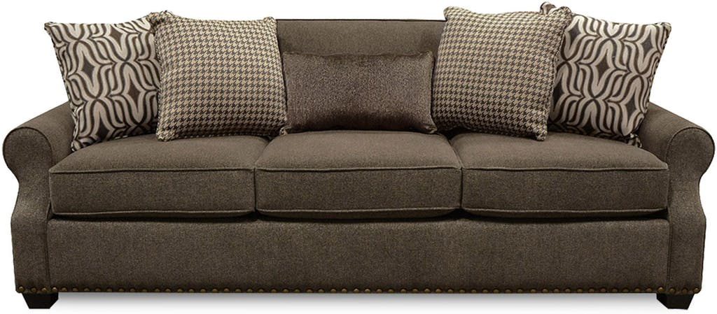 Superbe England Furniture Adele Sofa 5L05N