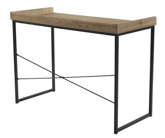 Ashley Furniture Toledo: Signature Design By Ashley® Gerdanet Home Office Desk-H320