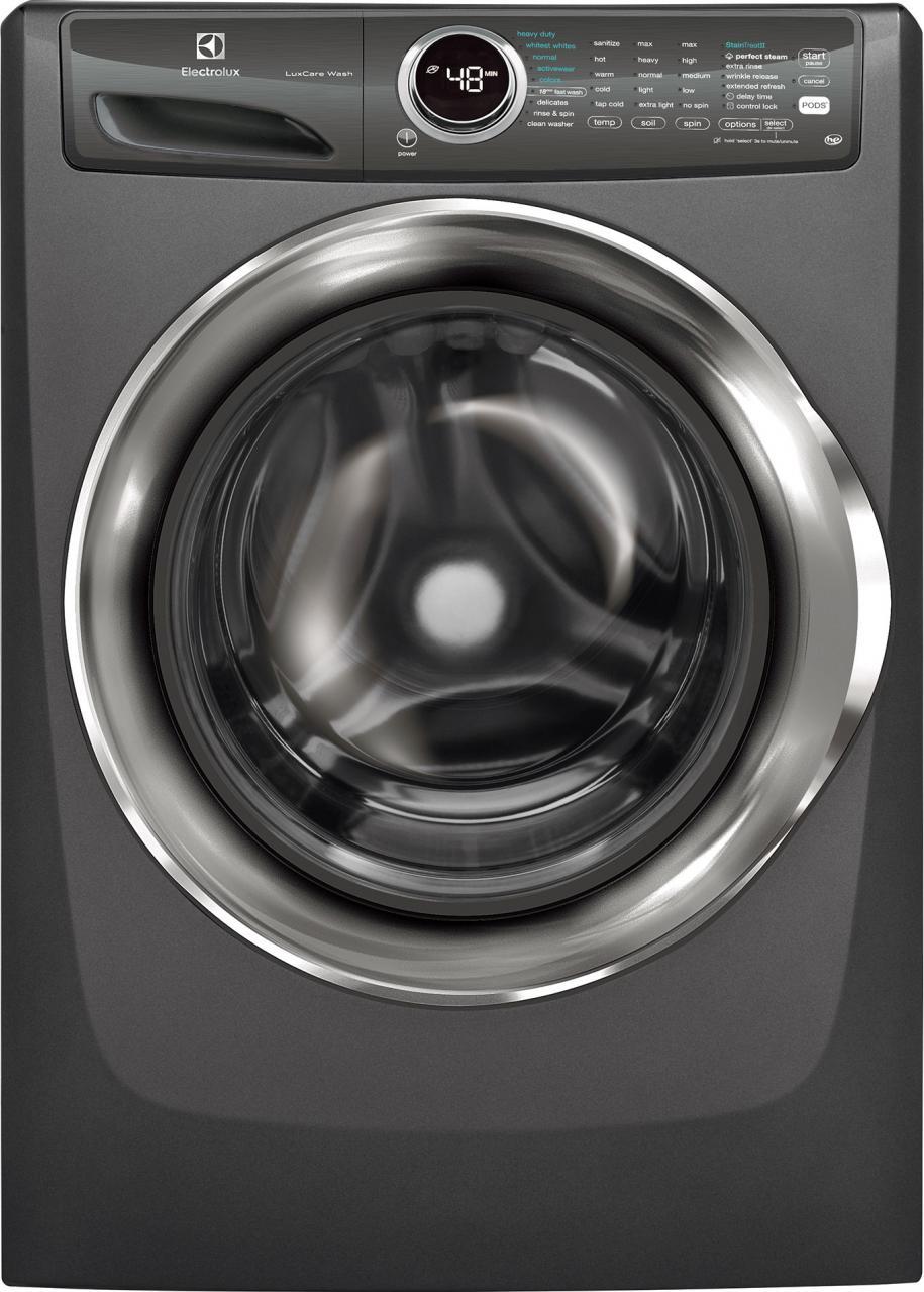 Electrolux Front Load Washer Titanium Efls527utt Boston Acoustics Amp Wiring Diagram
