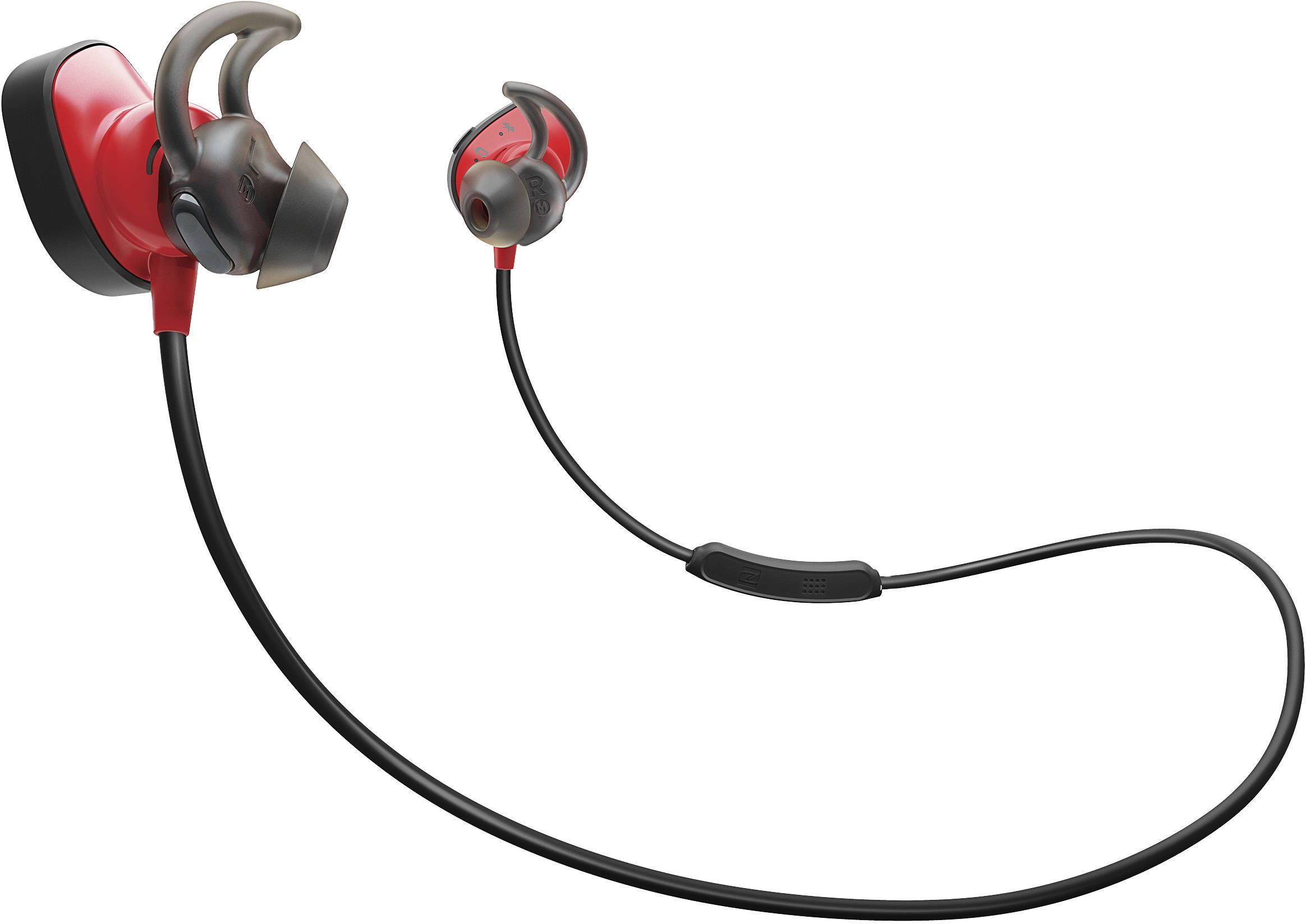 Search Results For Bose Soundsport Free Wireless Earphone Orange Pulse Headphones Power Red 762518 0010 Shipping