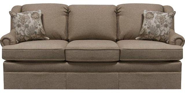 Enjoyable Standard Sofas Big Sandy Superstore Oh Ky Wv Pabps2019 Chair Design Images Pabps2019Com
