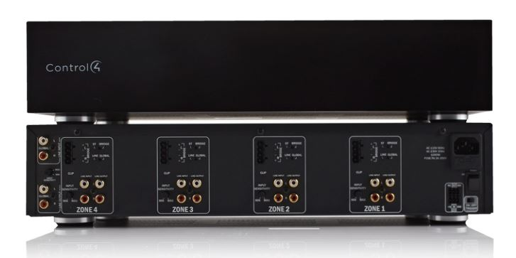 Receivers & Amplifiers Appliances and Electronics - Elkhorn