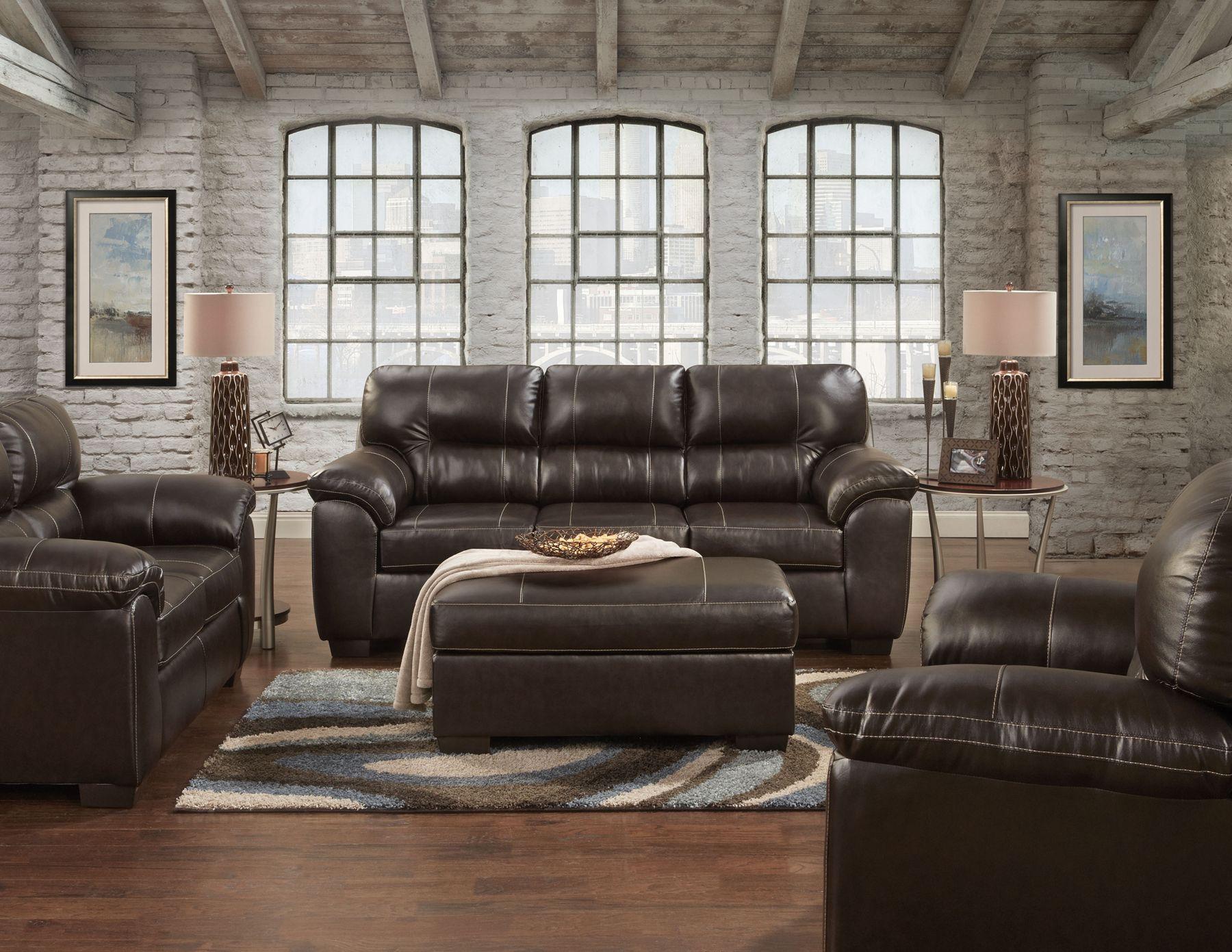 Living Room Sets   Colder\'s Furniture Appliances and Mattresses