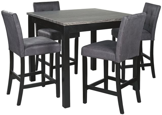 Astonishing Dining Table Chair Sets Appliance Center Gmtry Best Dining Table And Chair Ideas Images Gmtryco