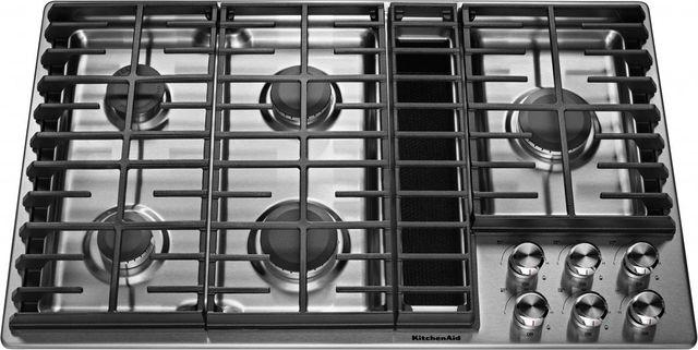KitchenAid® 36\