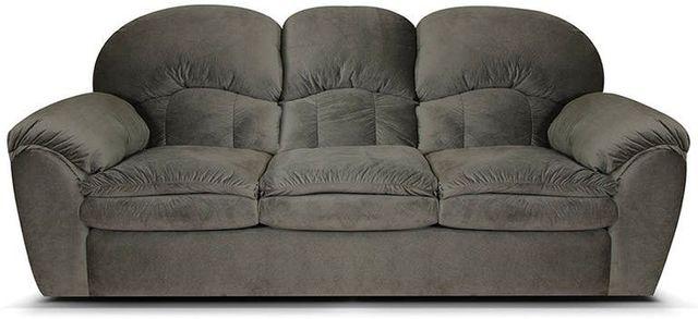 England Furniture Oakland Sofa 7205