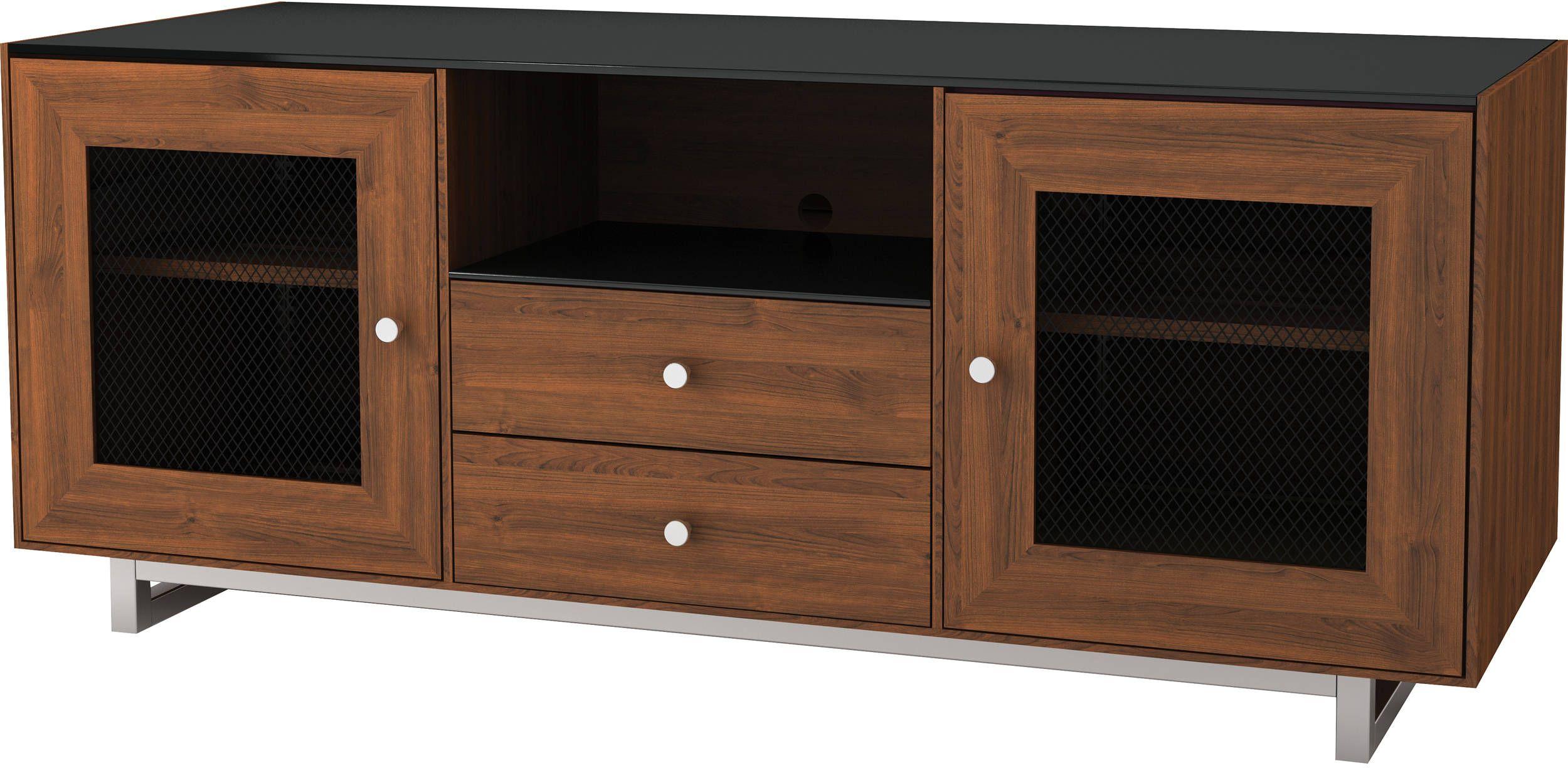 cadenza furniture. Sanus® Cadenza Series 61\ Furniture