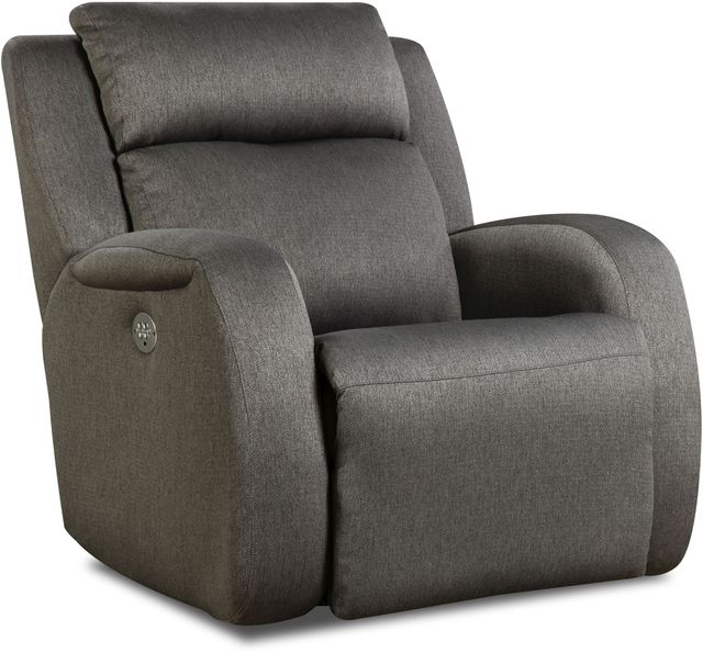 Peachy Southern Motion Grand Slam Lay Flat Lift Recliner 94864 Pabps2019 Chair Design Images Pabps2019Com