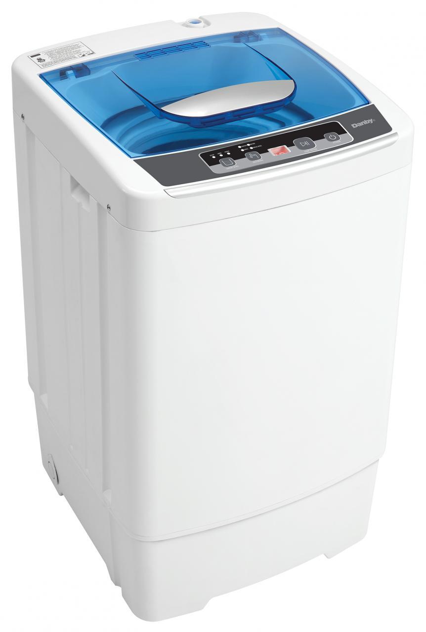 Jimu0027s Appliance U0026 Furniture