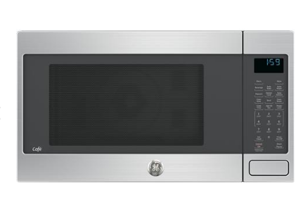 rated top microwave best ovens countertops convection open carousel view sharp countertop
