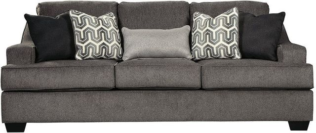 Magnificent Sofas Sectionals Appliances Electronics Furniture Squirreltailoven Fun Painted Chair Ideas Images Squirreltailovenorg