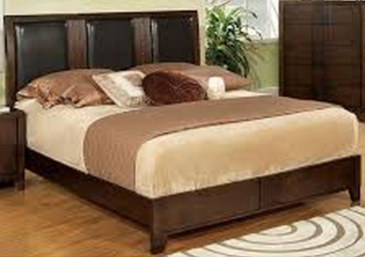 Furniture Of America Colwood Bedroom Collection Colwoodcollection