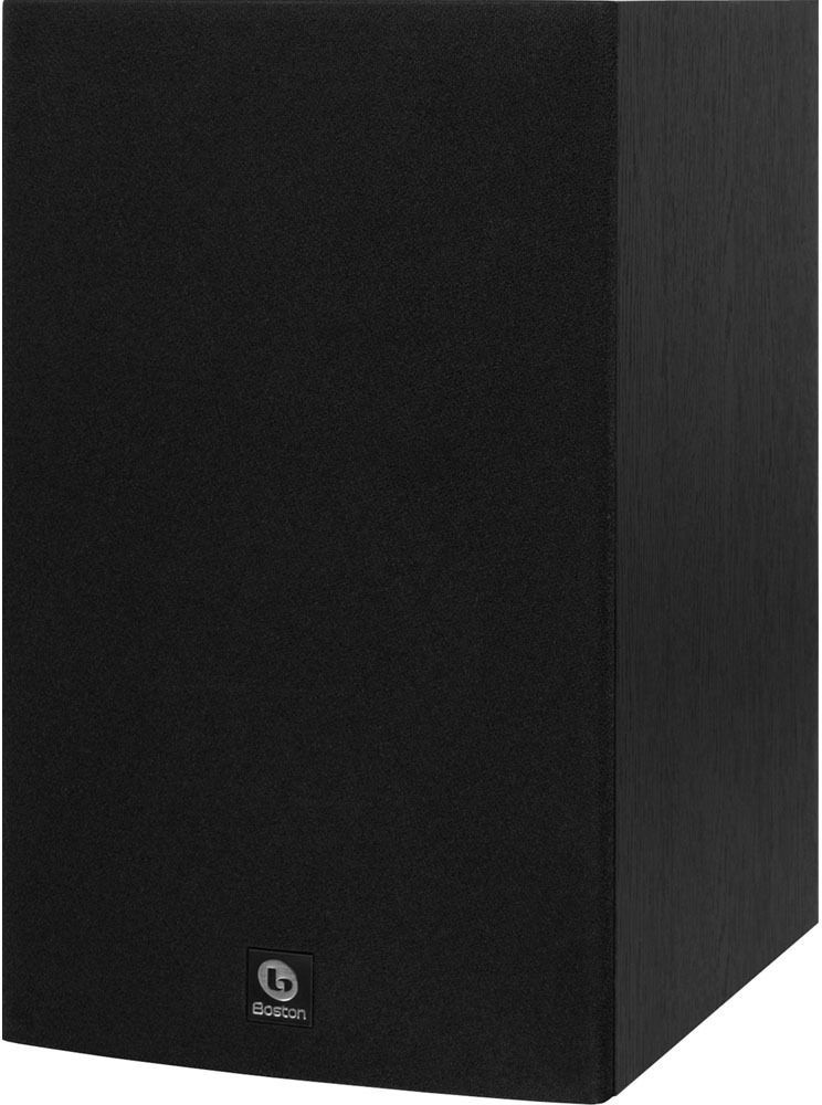 Boston AcousticsR Classic II Series 65 Bookshelf Speaker Black CS26IIB 0XX00