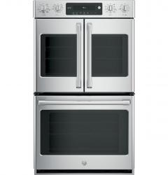 26 inch wall oven café 30 wall ovens home appliances kitchen appliances in st johns michigan