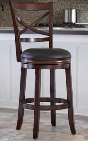 Pleasant Bar Stools Appliances Electronics Furniture Mattress In Machost Co Dining Chair Design Ideas Machostcouk