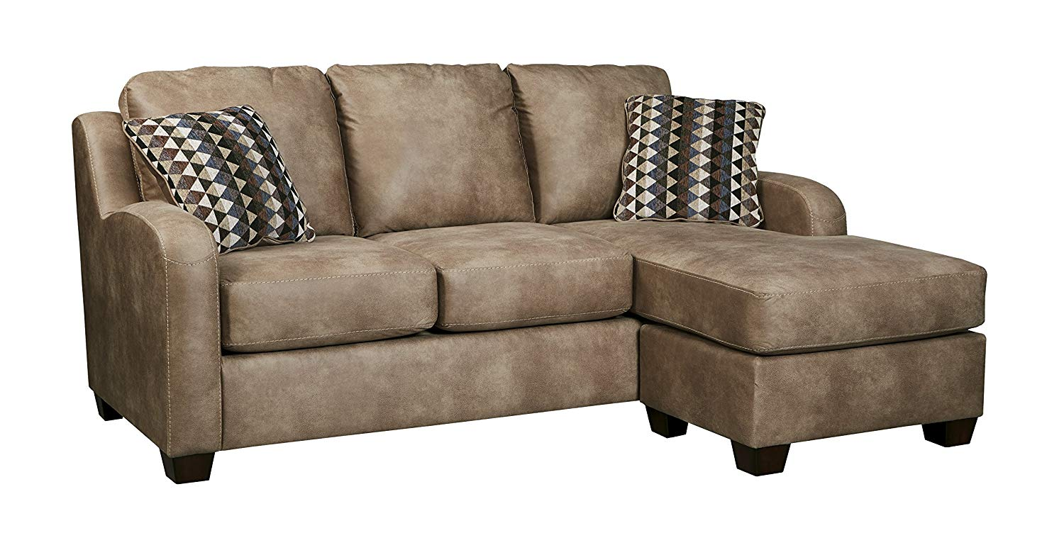 Phenomenal Reviews For Benchcraft Alturo Dune Queen Sofa Chaise Best Image Libraries Barepthycampuscom