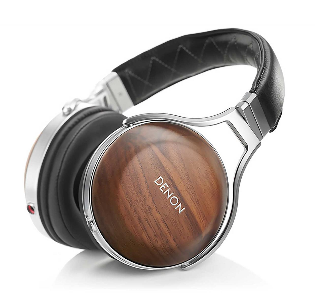 reviews for denon ah d7200 freeedge driver over ear. Black Bedroom Furniture Sets. Home Design Ideas