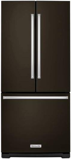 Amazing Gormsenappliance Net Media Catalog Product D 8 Beutiful Home Inspiration Ommitmahrainfo