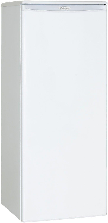 Danby 174 Designer Energy Star 174 11 0 Cu Ft All Refrigerator Dar110a1 Bill Smith
