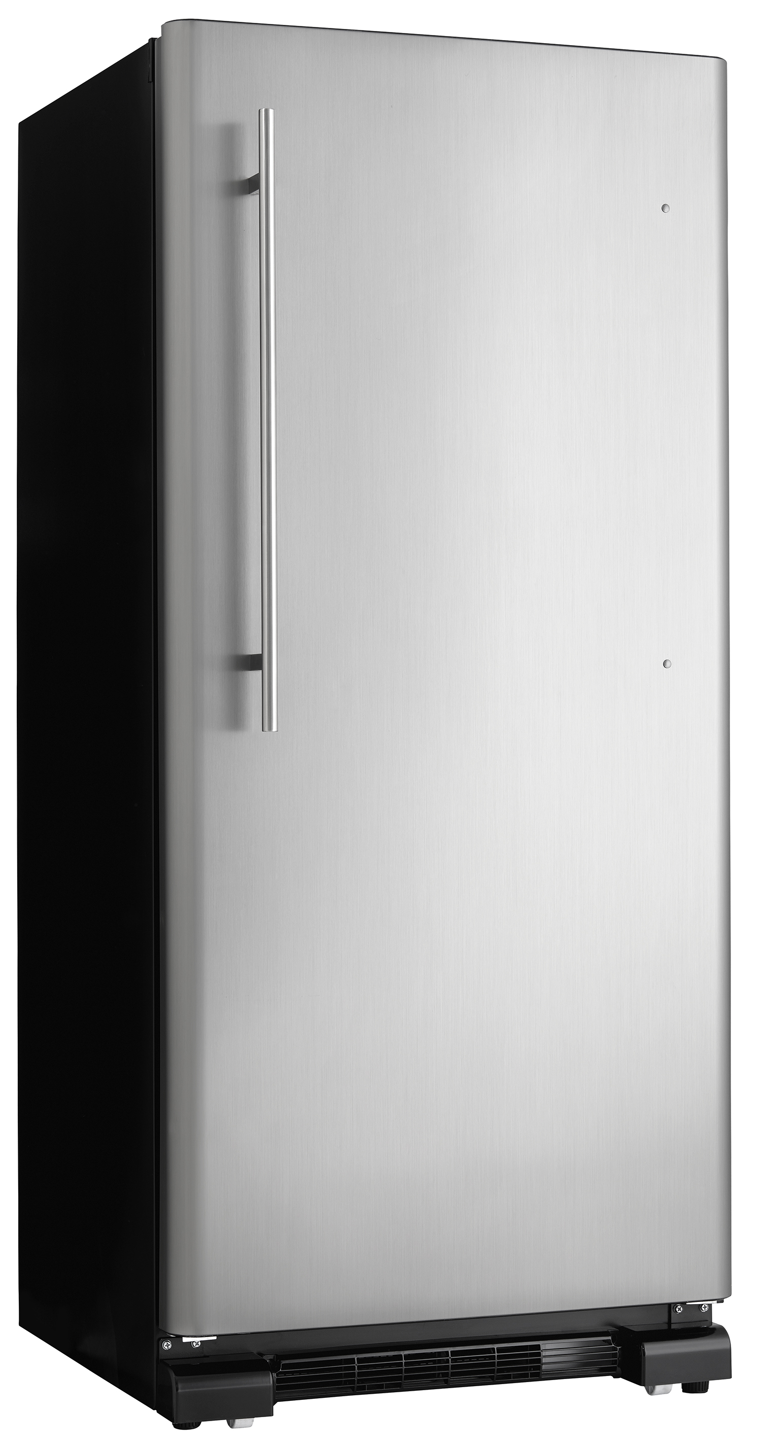 Danby® 17 Cu. Ft. Apartment Size Refrigerator-DAR170A2 | Midwest TV ...