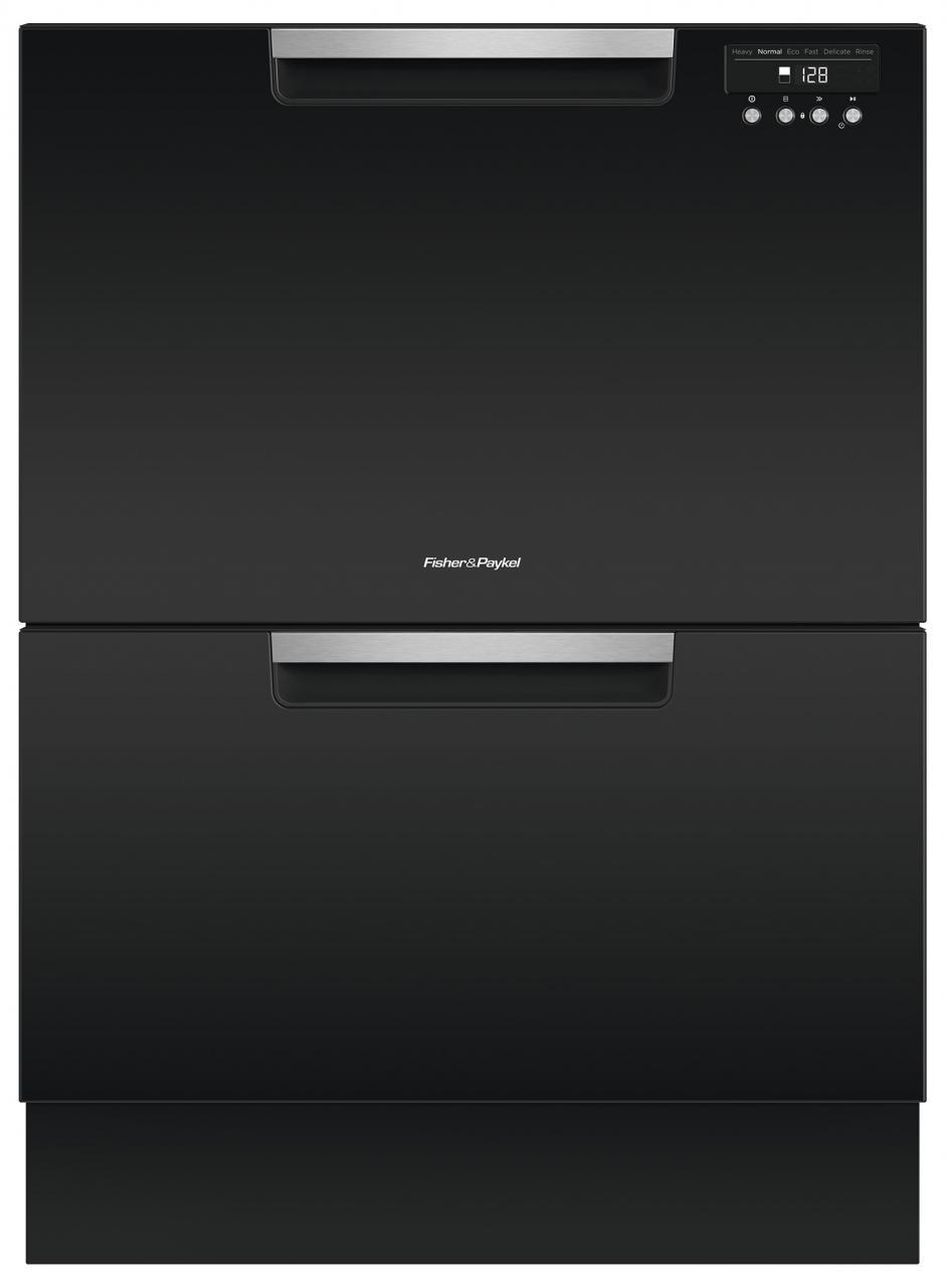 off jsp spin defrost single details ft product door cu whirlpool stainless freezer d prod bottom w adaptive steel refrigerator drawer
