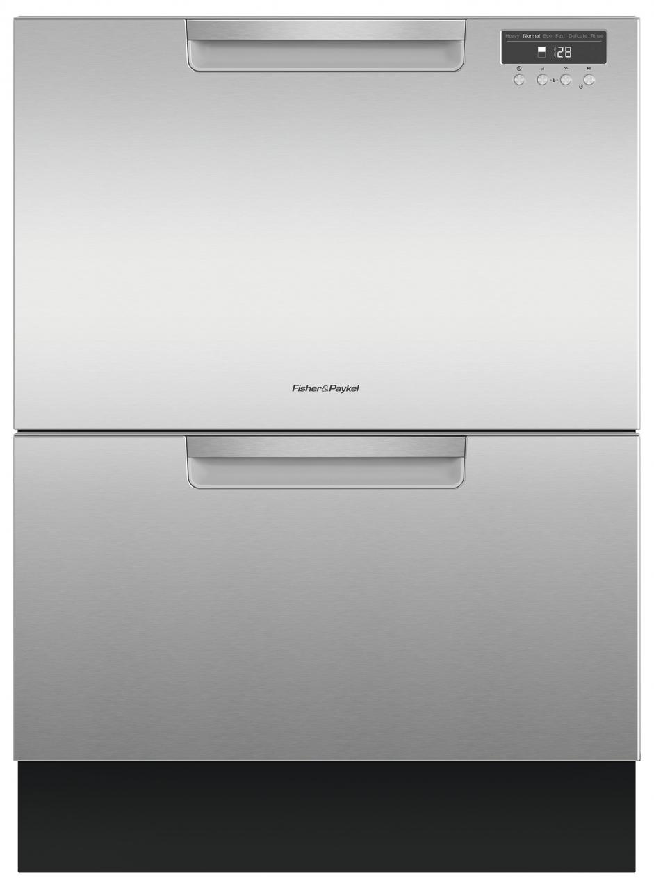 ajmadison style cgi with rack integrated bin ge dishwasher inch fully stainless drawer