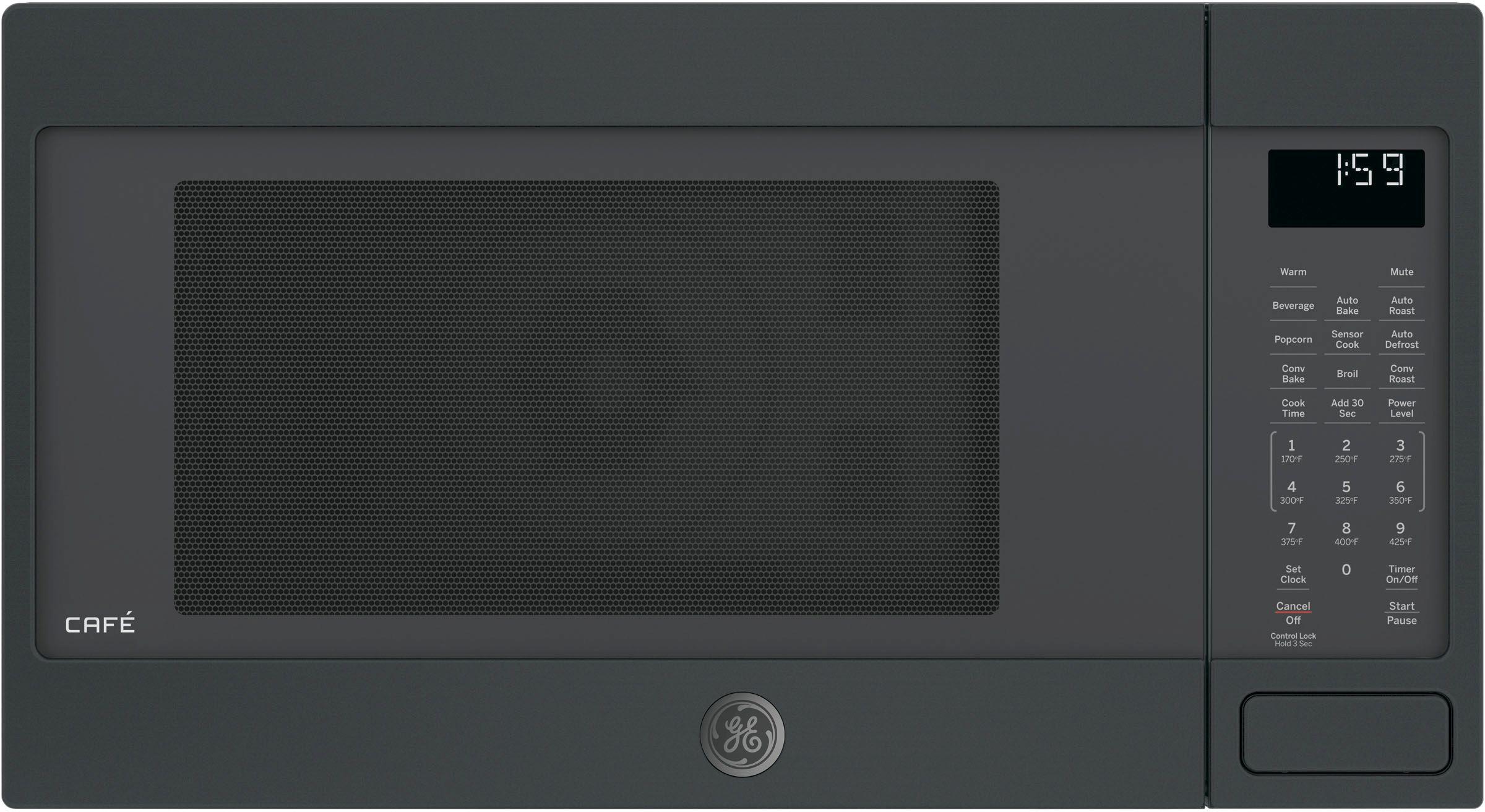 countertop set appliance convection countertops flicks watt kitchenaid microwave ovens tv oven