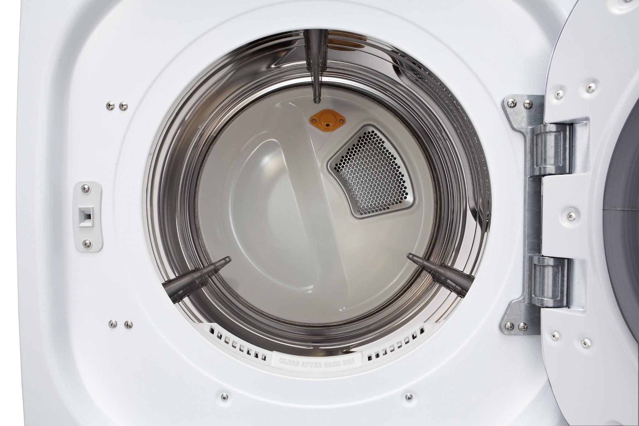 Gas Dryer Venting Options Fumtc Lg Dlex9000v Mega Capacity Smart Appliancejunkcom Whirlpool Diagram Window Front Load Dryerwhitedlgx4371w Dryerdlgx4371 Stewarts Tv Appliance