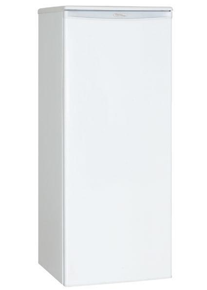 danby 8 2 cu ft upright freezer white duf808we rh richardsappliances com Kindle Fire User Guide Example User Guide