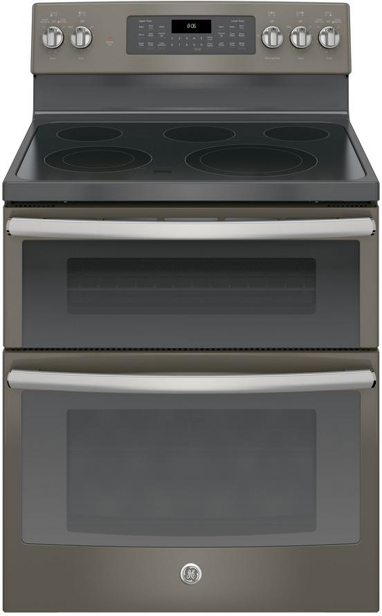 Kitchen Appliances & Appliance Service in San Antonio, TX