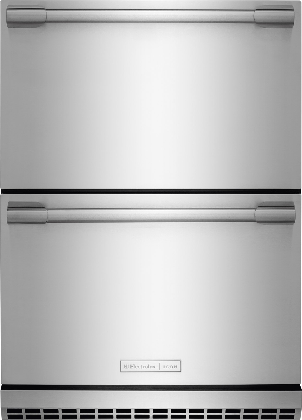 hide kitchen appliances restoration drawers to the drawer fridge in articles refrigerator an design for old house ways