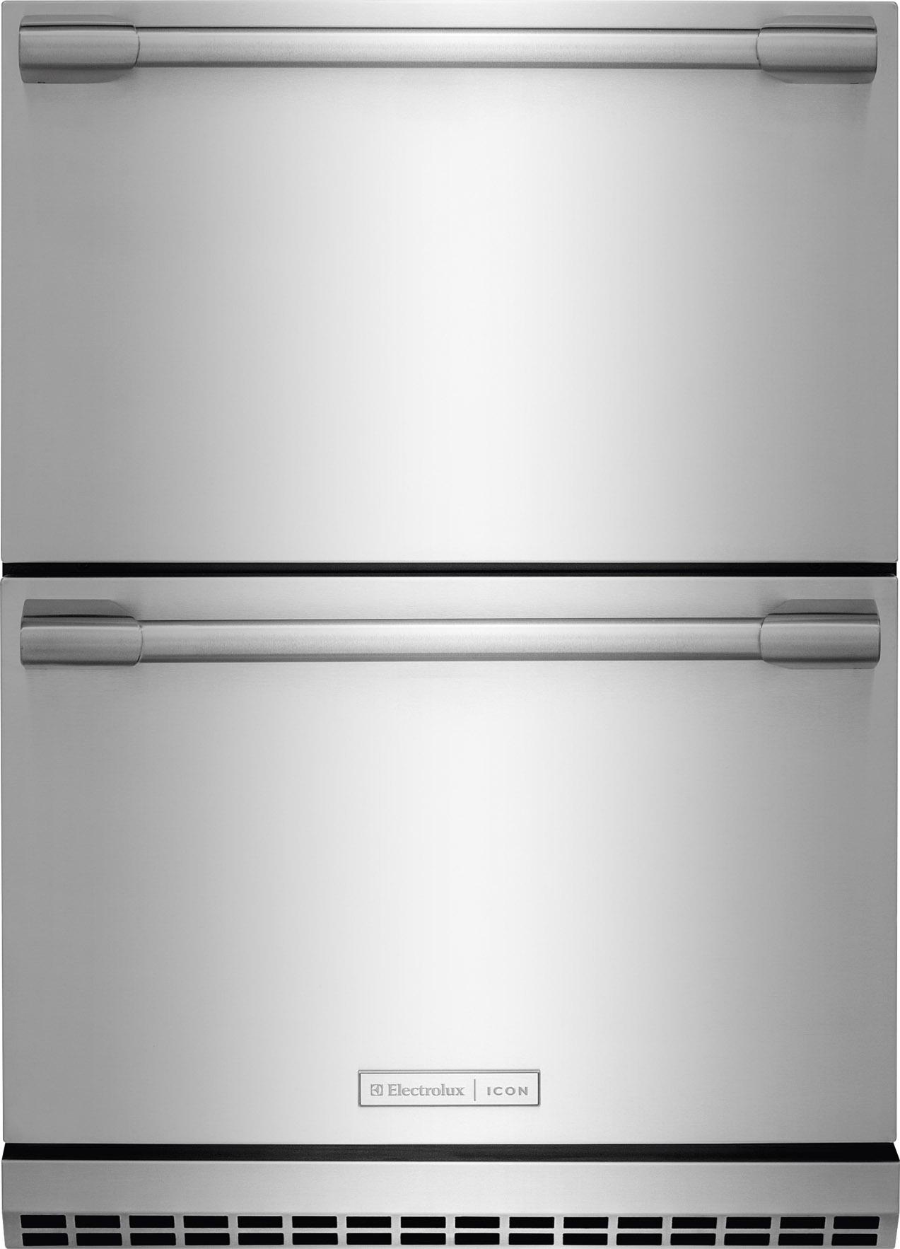 counter refrigerators depth aj drawer refrigerator single madison front