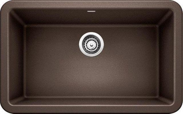 Kitchen Sinks | Friedmans Appliance