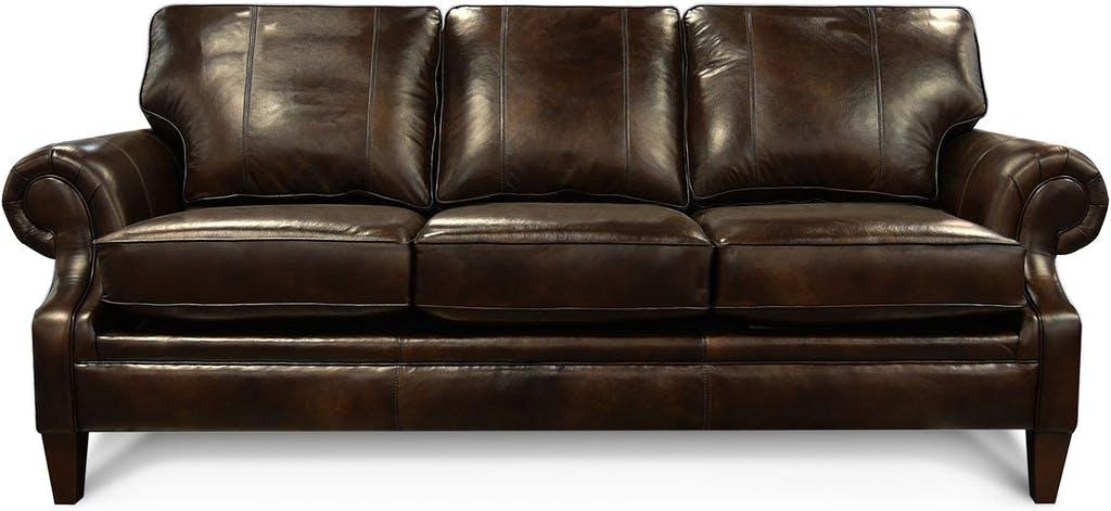 England Furniture Boone Living Room Sofa 3X05AL 3X05AL