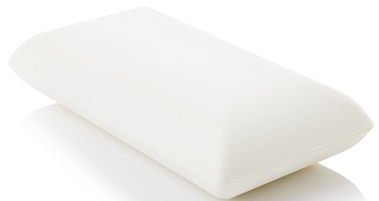 Malouf 174 Sleep Z 174 Dough 174 Firm High Loft Pillow Zz Hfdf