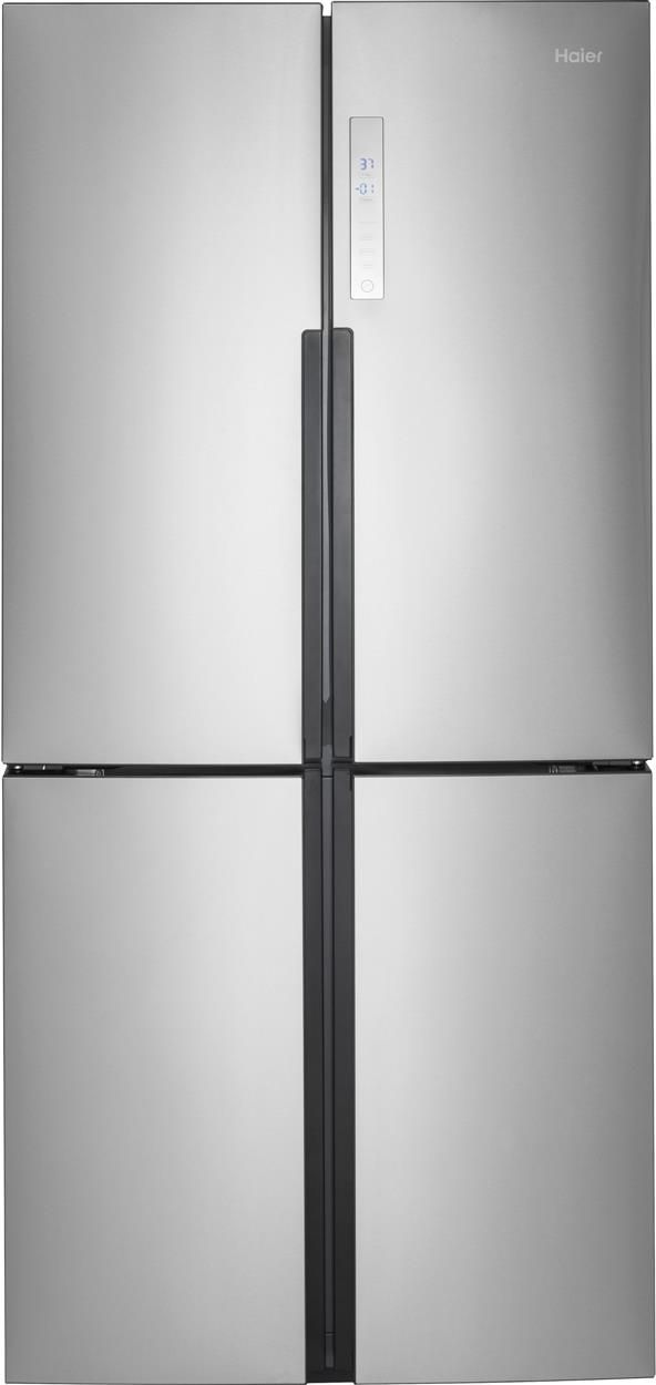 Swell Counter Depth Refrigerator Mt Pleasant Omaha Tx Beutiful Home Inspiration Ommitmahrainfo
