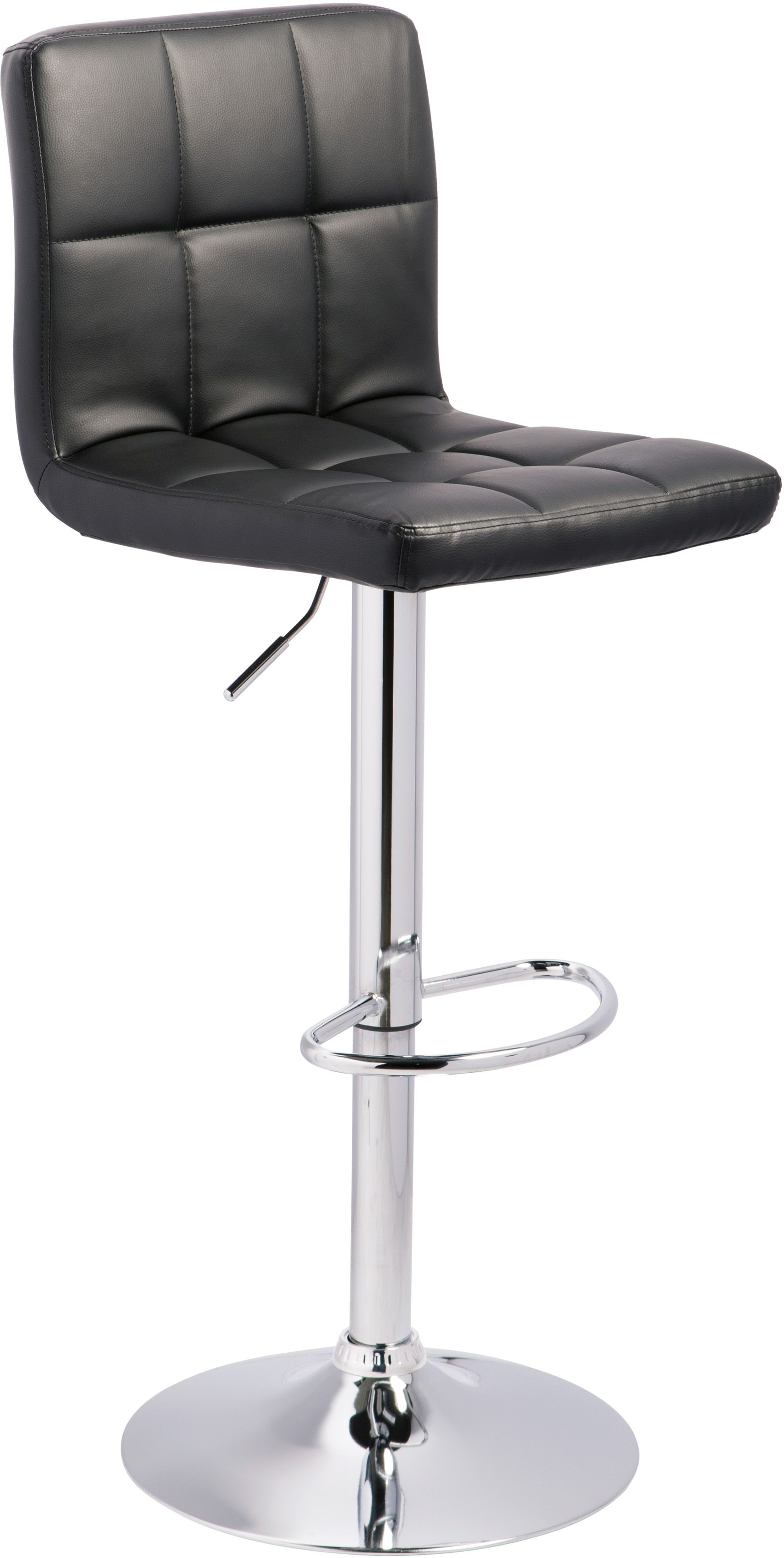 Groovy Stools Coles Appliance Home Furnishings Alphanode Cool Chair Designs And Ideas Alphanodeonline