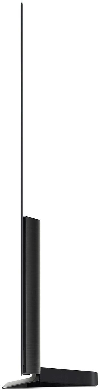 LG C9 Series 65
