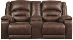 Cool Loveseats Coles Appliance Home Furnishings Pdpeps Interior Chair Design Pdpepsorg