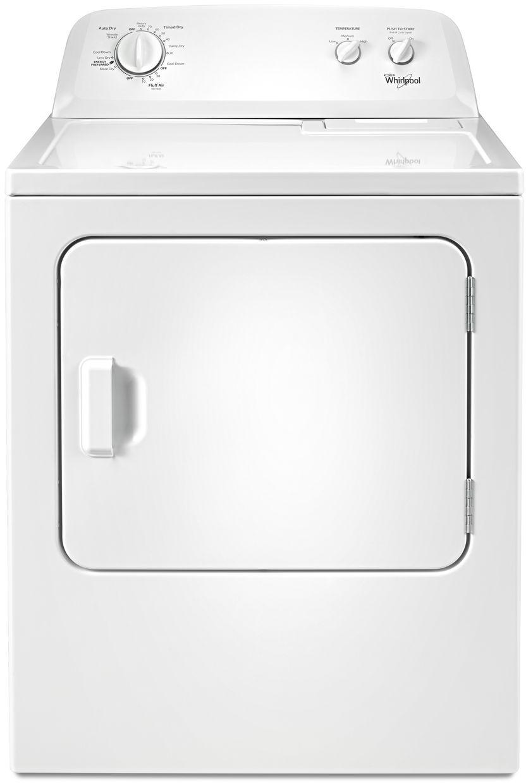 Kitchen Appliances & Appliance Service in Waltham, MA | D
