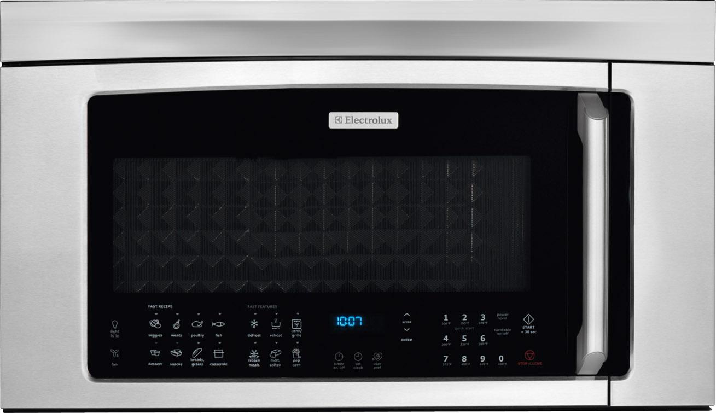 Bush Appliance U0026 TV
