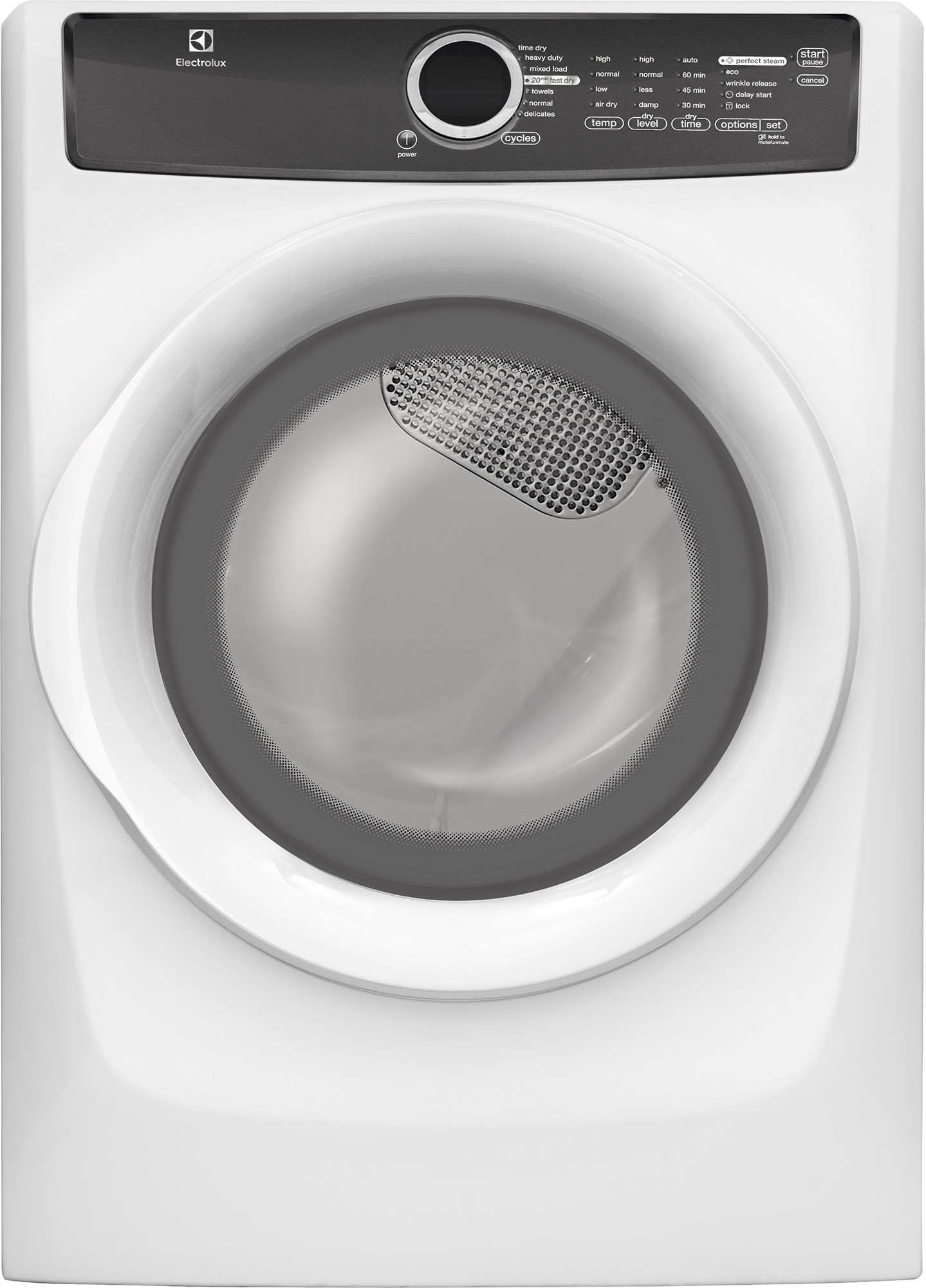 reduce feature or w your pedestal prod washer spin with add june convenient drawer elevates integrated white that storage area dryers a electrolux to the dryer laundry this