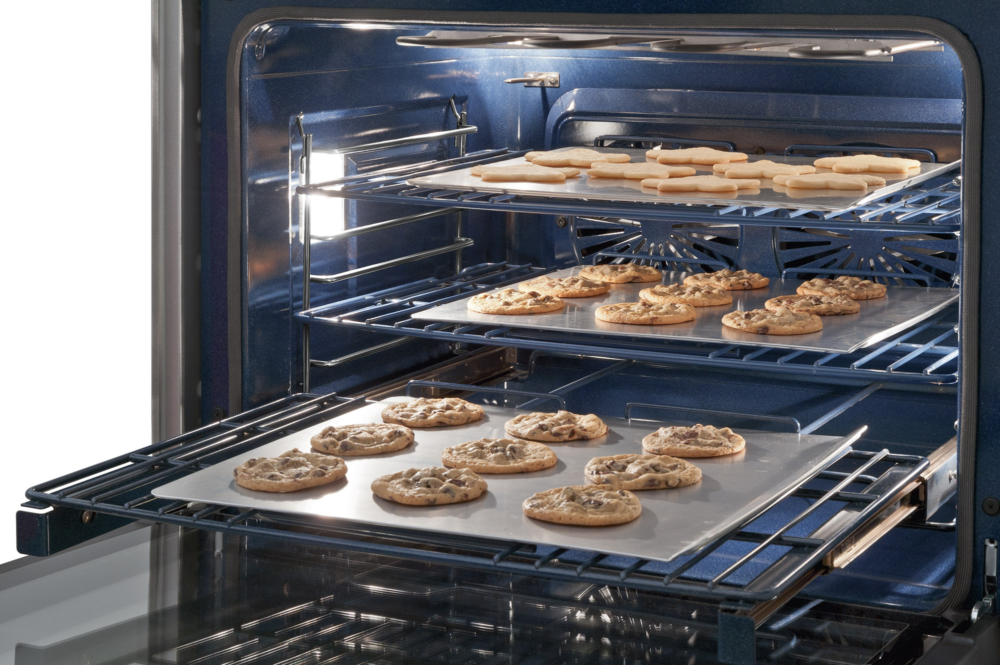 Electrolux 30 Built In Electric Double Oven Stainless Steel Wall Wiring Diagram Ew30ew65ps