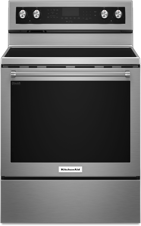 Don S Appliances Appliances Canonsburg Pa 15317