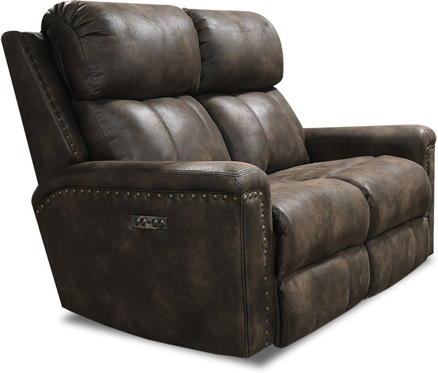 England Furniture EZ Motion Double Reclining Loveseat EZ1C03N EZ1C03N