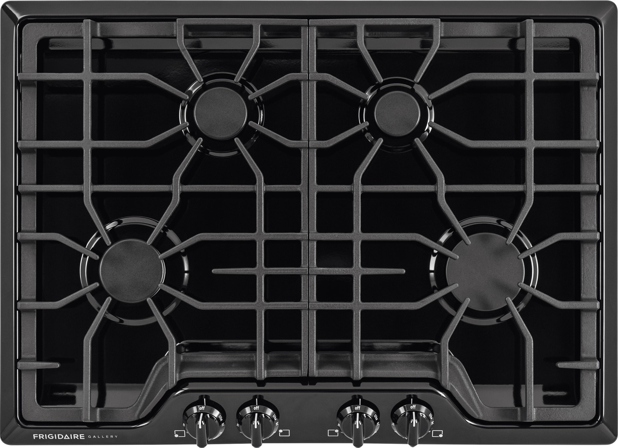 pcok countertop b with gas range co cooktop downdraft