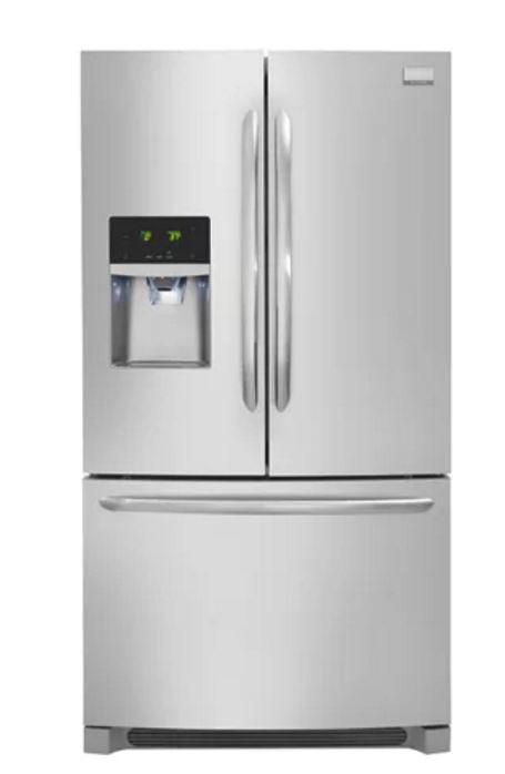 Counter Depth Refrigerator Appliances Columbus Ga 31909
