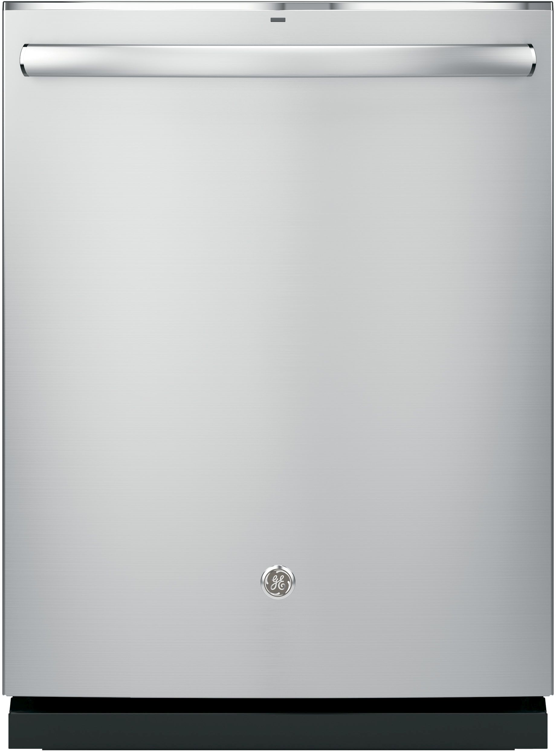 Ge 24 Built In Dishwasher Stainless Steel Gdt655ssjss